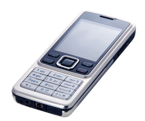 http://www.howtodothings.com/files/u10023/cell-phones-no-plans.jpg
