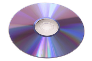 how to fix scratches on a dvd