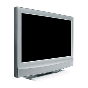 how to use your tv as a computer monitor computer to tv cable and connector tips warezvilla blog. Black Bedroom Furniture Sets. Home Design Ideas
