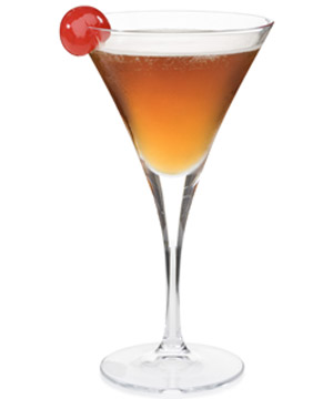el banderaso inicial - Página 4 How-to-make-a-manhattan