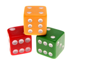 Bunco Dice Clip Art http://www.unclejoe50km.org/category/games