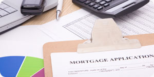 Mortgage rate photo